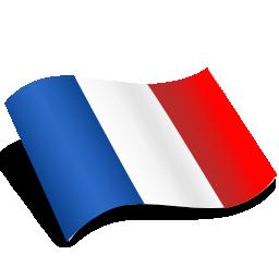 1380368014_Saint-Barthelemy-Flag