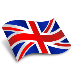 1380368050_United-Kingdom-flag